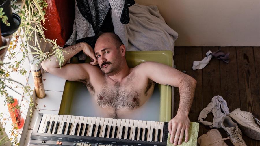 Willy Organ